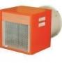 Тепловентилятор КЭВ-75Т20 (75 кВт/380 В, 6000 м3) 1220*700*711