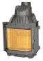 BeFDIN 660 P - призматическое стекло