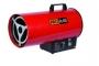 Тепловая пушка Prorab LPG 15