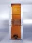 Водоснабжение и отопление:Котлы:Газовые:Напольные:Wolf:CNG-CB 35/200