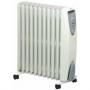 Радиатор EWT NOC eco 25 TLS