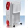 Радиатор Polaris PRE SD 0920