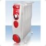 Радиатор Polaris PRE S 0920H