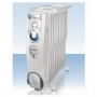 Радиатор Polaris PRE S 0715H