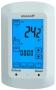 Терморегулятор программируемый ТермоДАР TSP730PE