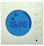 Терморегулятор программируемый ТермоДАР S803PE