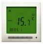 Терморегулятор программируемый ТермоДАР S603PE