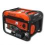 Генератор бензиновый Aurora AGE 3500, 2,5/2,8 кВт