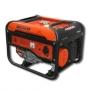 Генератор бензиновый Huter DY3000L 2,5 кВт