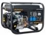 Генератор бензиновый ITC Power GG7200LE