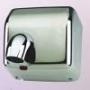 Автоматическая сушилка для рук PUFF 8847