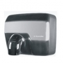 Сушилка ( сушка ) для рук Electrolux ENDA/N-2500 ( EHDA / N - 2500 )