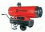 Тепловые дизельные пушки Aerotek AHG-50DI непрямого нагрева (с дымоходом)