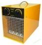 Тепловентилятор Рубин Тв-3.0/2.5 ТП