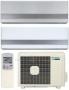 Настенные кондиционеры (сплит-системы) Daikin FTX20GV / RX20JV