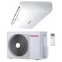 Toshiba RAS-18UFHP-E5