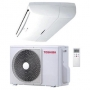 Toshiba RAS-24UFHP-E5