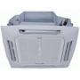 Кассетная сплит-система Dax DKS30H/DLC30H